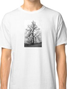 a great old tree Classic T-Shirt