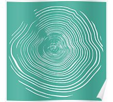 Ripples Poster