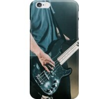 CALUM  iPhone Case/Skin