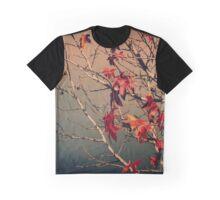 Yesterday Graphic T-Shirt