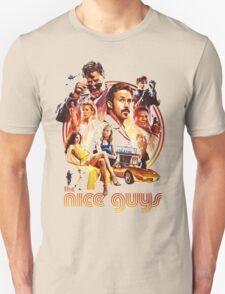 the nice guys T-Shirt