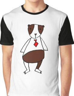 Chowder  Graphic T-Shirt