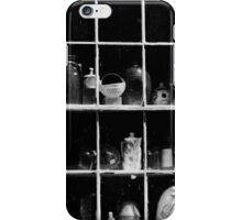 Whatnots and Doodads iPhone Case/Skin