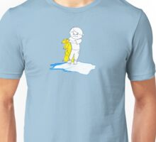 Drenched Unisex T-Shirt