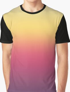 CS:GO - Fade Graphic T-Shirt