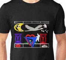 Dooms DAY Unisex T-Shirt