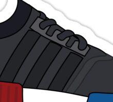 Adidas NMD  Sticker