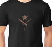 CS:GO - T Unisex T-Shirt