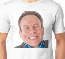 Warwick Davis Unisex T-Shirt