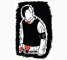 Frank Iero - Revenge Era Unisex T-Shirt