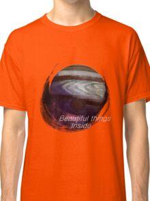 Jupiter Classic T-Shirt
