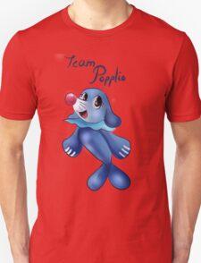 Team Popplio T-Shirt