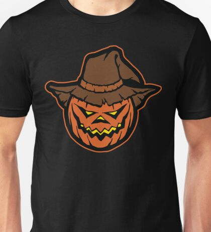 Witch Hat Jack T-Shirt