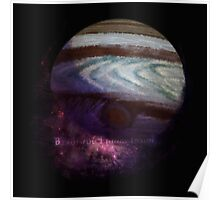 Jupiter2 Poster