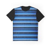shutters Graphic T-Shirt