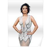 Demi #15 Poster