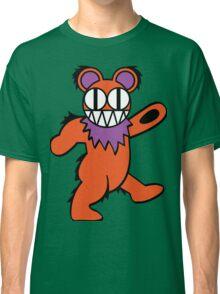 Radiodead Classic T-Shirt