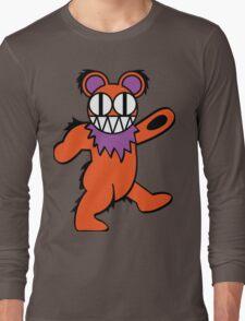 Radiodead Long Sleeve T-Shirt
