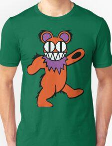 Radiodead Unisex T-Shirt