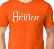 Artificer Unisex T-Shirt