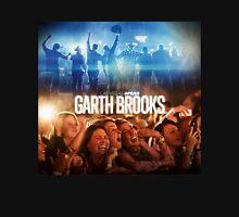 garth brooks live in las vegas arena Unisex T-Shirt