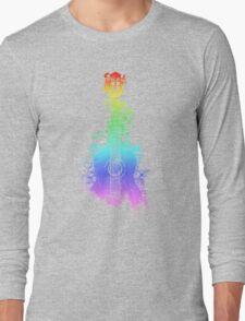 nature tune T-Shirt