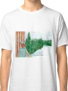 Calgary Classic T-Shirt