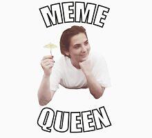 Meme Queen Classic T-Shirt