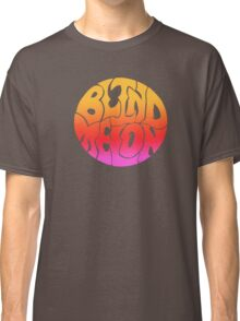 Blind Melon Classic T-Shirt