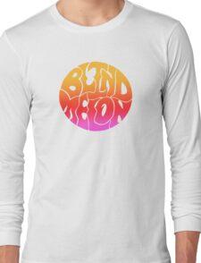 Blind Melon Long Sleeve T-Shirt