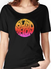 Blind Melon Women's Relaxed Fit T-Shirt