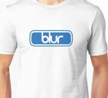Blur Unisex T-Shirt