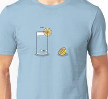 Lemonicide Unisex T-Shirt