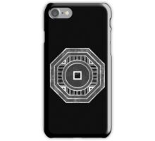 Avatar- Earth Empire Logo iPhone Case/Skin