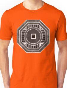 Avatar- Earth Empire Logo Unisex T-Shirt