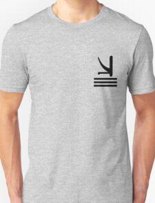 KSHMR T-Shirt