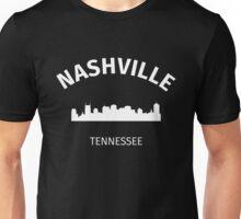 Nashville Unisex T-Shirt