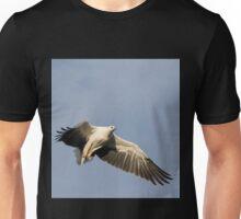 Building Momentum Unisex T-Shirt