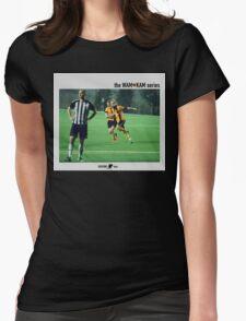 overtime decider T-Shirt