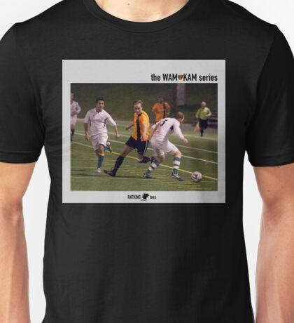 ankle breaker Unisex T-Shirt
