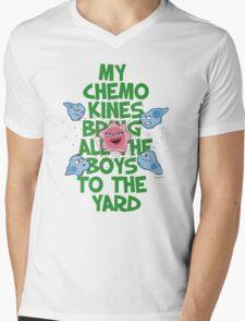 Chemokines T-Shirt