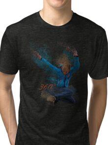 360° Tri-blend T-Shirt