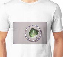 Spiritual Luck Unisex T-Shirt