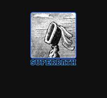 SUPERBATH Unisex T-Shirt