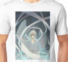 Noragami Yukine Unisex T-Shirt
