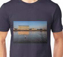 The Brunswick Hotel...party hotel! Unisex T-Shirt