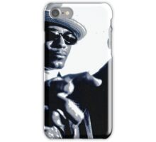 Metaphor Masters iPhone Case/Skin