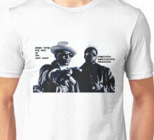 Metaphor Masters Unisex T-Shirt