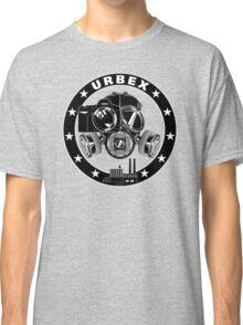URBEX 2 Classic T-Shirt