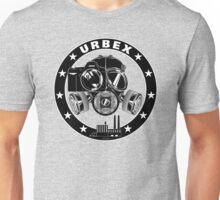 URBEX 2 Unisex T-Shirt